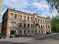 Jelgavas pilsētas bibliotēka.jpg