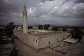 Jennad Mosque (13382607764) (2).jpg