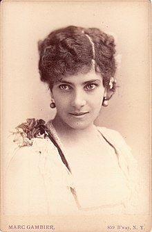 Jennie Lee (American actess) 1870s.jpg