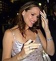 Jennifer Garner TIFF, 2011.jpg