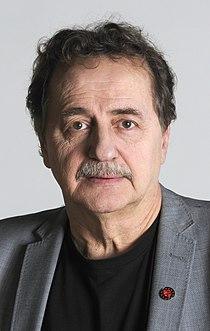 Jens Nilsson (Martin Rulsch) 1.jpg