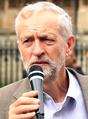 Jeremy Corbyn Bahrain 2 (cropped).png