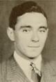 Jerome Bruner 1936.png