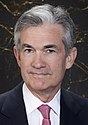 Jerome H. Powell (cropped).jpg