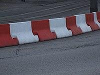 Jersey barriers.jpg
