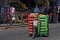 Jerusalem - Delivery time - Photo Image Photography (9221905594).jpg