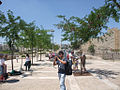 Jerusalem - Flickr - swallroth (8).jpg
