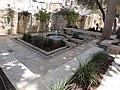Jerusalem Batch 1 (712).jpg