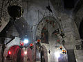 Jerusalem Lamp arc (6036304102).jpg