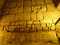 Jerusalem P1080517 (5149197289).jpg
