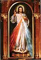 Jesús en Vos confío.jpg