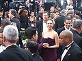Jessica Alba 80th Academy Award Second View.jpg
