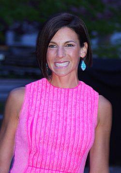 Jessica Seinfeld 2011 Shankbone.JPG
