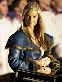Jessica Simpson 54th Presidential Inaugural Opening Celebration 2 cropped.jpeg