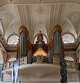 Jesuitenkirche, Mannheim (IMG 8801).jpg