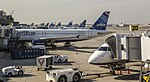 JetBlue Terminal 5 ramp NY1.jpg