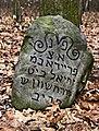 Jewish Cemetery Kock IMGP2334.jpg