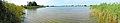 Jezioro Przepiórka - panoramio.jpg