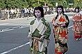 Jidai Matsuri 2009 344.jpg