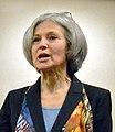 Jill Stein speaking.jpg