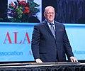 Jim-Neal-ALA-conference-2017.jpg