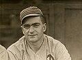 Jimmy Dygert circa 1911.jpg