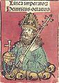 Jindrich7 1493.jpg