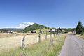 Jizerské hory - osada Jizerka.jpg