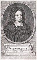 Joachim-Lange.jpg