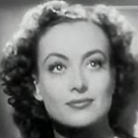 Joan Crawford in The Last of Mrs Cheyney trailer 2 cropped.jpg