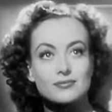 Accéder aux informations sur cette image nommée Joan Crawford in The Last of Mrs Cheyney trailer 2 cropped.jpg.