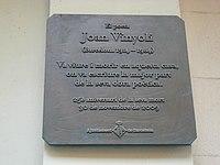 Joan Vinyoli P1430425.JPG