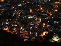 Jodhpur at night (4080773458).jpg