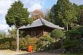 Jodoji Ono Hyogo13n3200.jpg