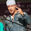 Joey Lawrence March of Dimes 422 (5672931765).jpg