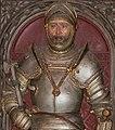 Johan Lodewijk van Nassau-Saarbrücken 1472-1545.jpg