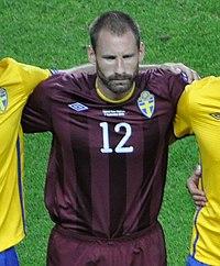 Johan Wiland 2010.jpg