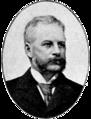 Johan Wolmer Wrangel von Brehmer - from Svenskt Porträttgalleri II.png
