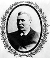 Johann Erhardt Unglaub (1837–1920) Anno 1902.png
