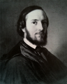 Johann Friedrich Voltz.png