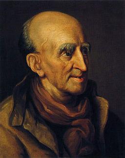Johann-Jacob-Bodmer