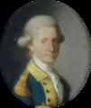 Johann Philipp Bach - Charles Augustus of Saxe-Weimar-Eisenach.png