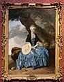 Johann zoffany, mrs. oswald, 1763-64 ca.jpg