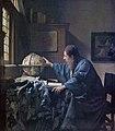 Johannes Vermeer - The Astronomer - WGA24685FXD.jpg