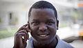 Johannesburg - Wikipedia Zero - 258A8982.jpg