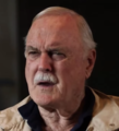 JohnCleese2019.png