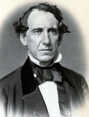 John G. Davis