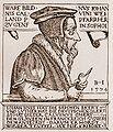 John Calvin 03.jpg
