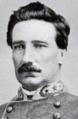 John D. Imboden CSA.png