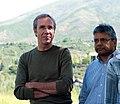 John Kunzweiler and Arjun Gupta.jpg